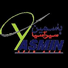 یاسمین سیر آسیا