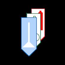 موسسه شیمیایی پیام  pcco