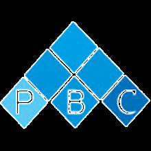 شرکت کلایمر برج پیما