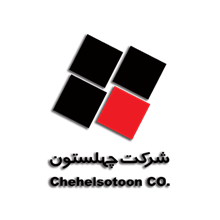 شرکت چهلستون www.upvc-co.com
