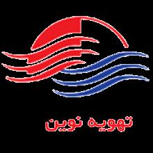 شرکت مهندسی تهویه نوین ایرانیان