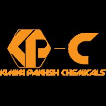 مواد شیمیایی بسته بندی کیمیاپخش