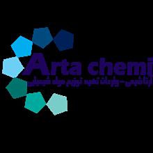 مواد شیمیایی آرتا شیمی