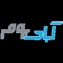 آبادبوم عاملیت شرکت کناف ایران