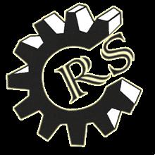 گروه صنعتی رویال صنعت