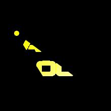 فروشگاه جزیره نور
