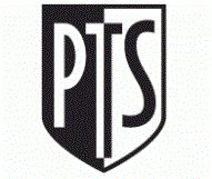 بازرگانی پترو تجهیزات سدید 33954460-021