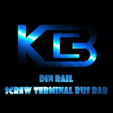 KeyCB