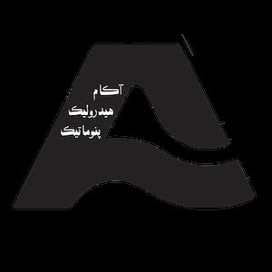 آکام هیدرولیک پنوماتیک