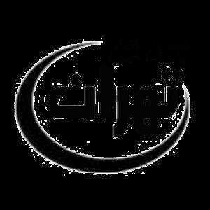 فوم پلی اتیلن تهران
