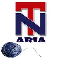 نخ و طناب آریا