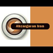 ابزارگران ایران