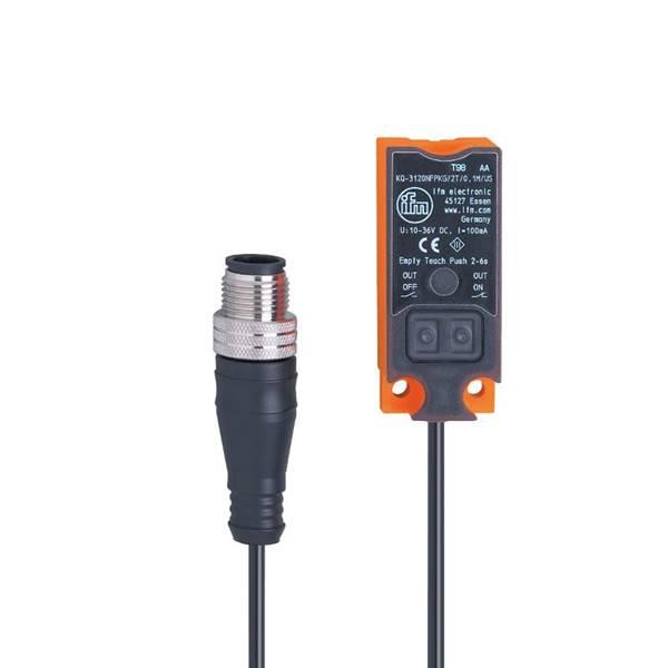 سنسور خازنی مدل KQ6005
