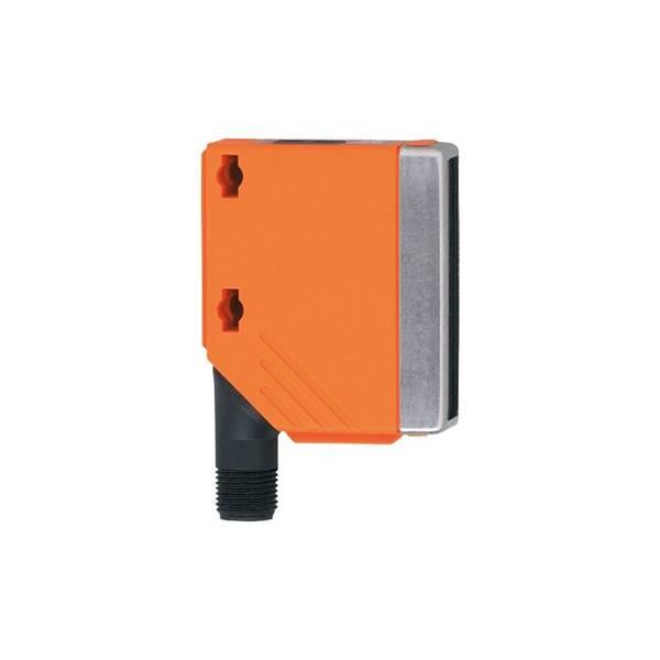 سنسور نوری مدل O5H500