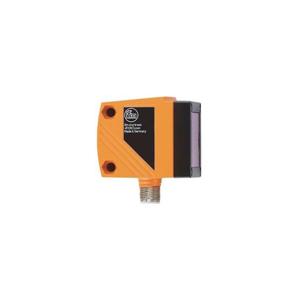 سنسور نوری مدل O1D100