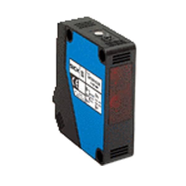 زیک مدل WS/WE280-P230