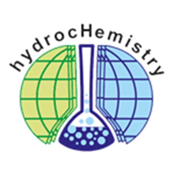 فروش هیدروکسید لیتیم - خرید هیدروکسید لیتیم - قیمت هیدروکسید لیتیم