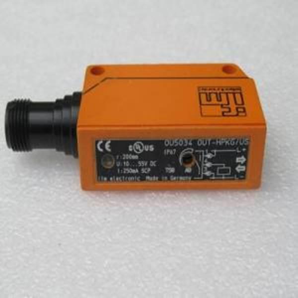 سنسور-فتوالکتریک-OU5034