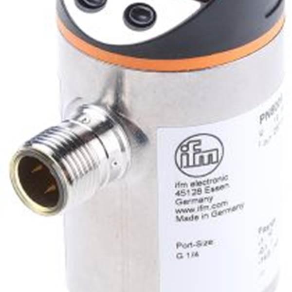 سنسور-فشار-PN5004