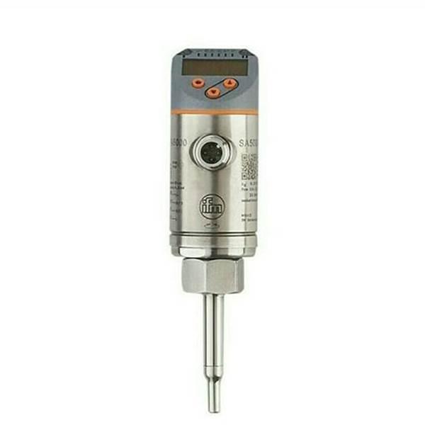 سنسور-جریان-مدل-SA5000