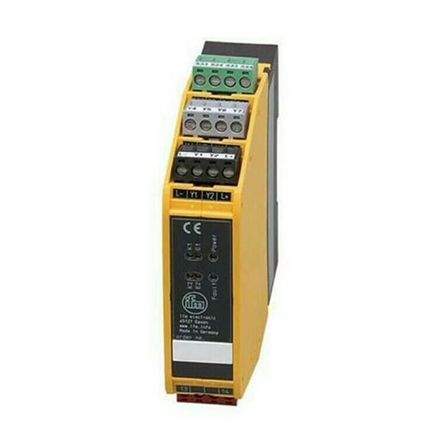 رله-مدل-G1501S