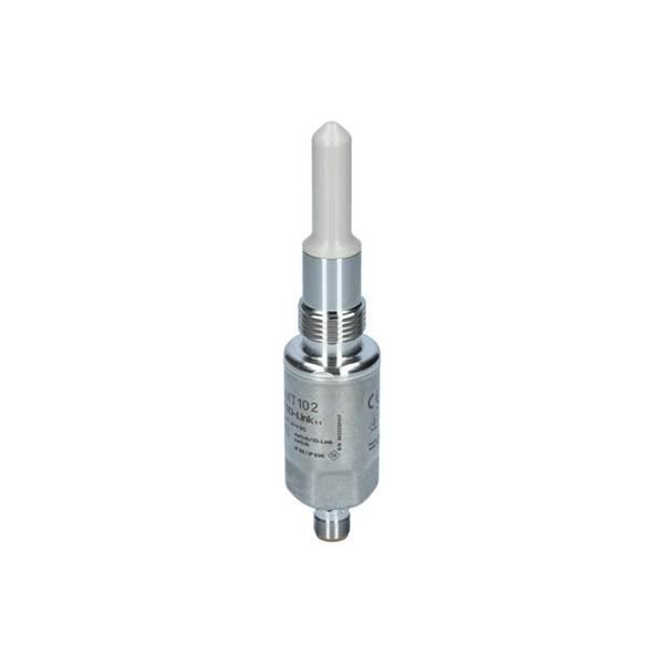 ---سنسور سطح مدل LMT102