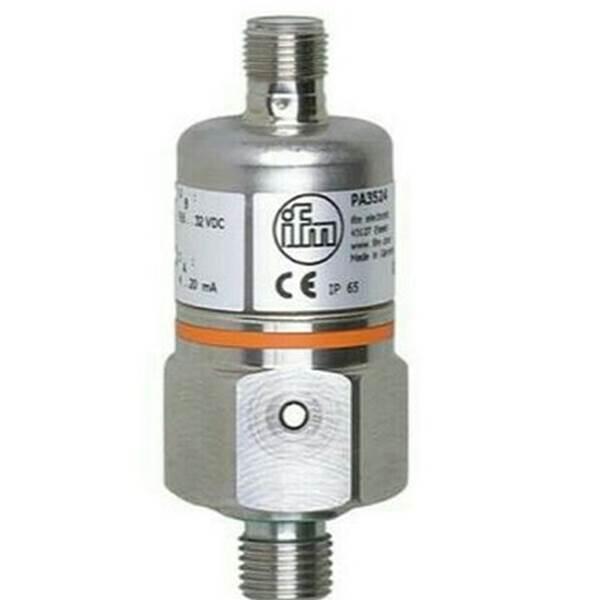 سنسور فشار مدل PA3524