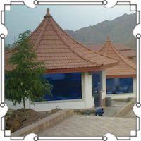 تعمیرات سقف