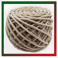 طناب کنفی