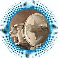 رگولاتور رومباخ