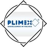 پلیمکس plimax