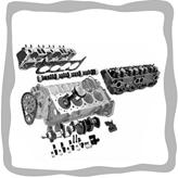 قطعات یدکی موتور دریایی