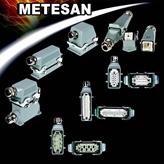 محصولات Metesan