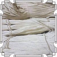 انواع طناب