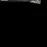 کابل افشان فیلتردار