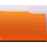 اسلیپون فلنج -  SLIP ON FLANGE