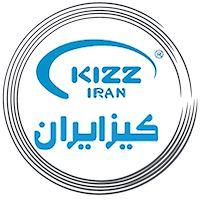 محصولات کیز ایران