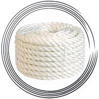 طناب دریایی