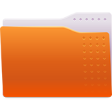 نماینده فروش اتصالات جوشی