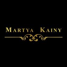 مارتیا کائینی