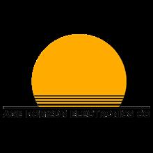 Age Horizon Electronics