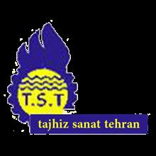 تجهیز صنعت تهران