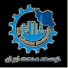 توسعه صنعت ایران