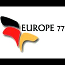 گروه بازرگانی یورو 77