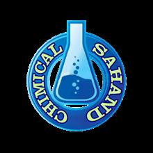 بازرگانی سهند شیمی