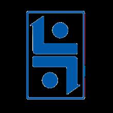 شرکت پیشرو بالابر فارس( بالابر ثابت و متحرک ، بالابر هیدرولیک ساختمانی