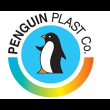 شرکت پنگوئن پلاست