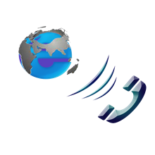 شبکه سپهر ارتباطات جنوب