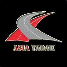 بازرگانی آسیا یدک