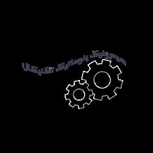 هیدرولیک پنوماتیک تکنیکال